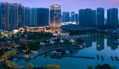 Changzhou, China